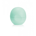 EOS Smooth Sphere Lip Balm Sweet Mint 0.25 oz
