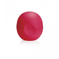 EOS Smooth Sphere Lip Balm Pomegranate Raspberry 0.25 oz