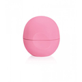 EOS Smooth Sphere Lip Balm Strawberry Sorbet 0.25 oz