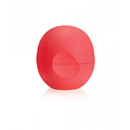 EOS Smooth Sphere Lip Balm Summer Fruit 0.25 oz