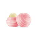 EOS Visibly Soft Lip Balm Sphere Coconut Milk 0.25 oz