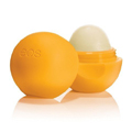 EOS Smooth Sphere Lip Balm Medicated Tangerine 0.25 oz
