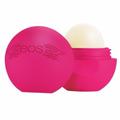 EOS Rachel Roy Barbados Heat Wildberry Lip Balm 0.25 oz