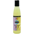 CLEAR ESSENCE Lemon plus Vitamin C Moisturizing Body Oil 4 oz