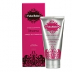 FAKE BAKE Intense Golden Bronze Xtreme Darkest Self-Tanning Gel 5 oz
