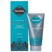 FAKE BAKE Natural Golden Glow Unisex Self-Tan Bronzing Gel 5 oz