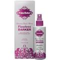 FAKE BAKE Flawless Darker Self-Tan Liquid & Professional Mitt 6 oz