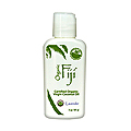 ORGANIC FIJI Lavender Certified Organic Coconut Oil for Body, Massage & Hair 2oz / 54ml