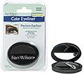 FRAN WILSON Cake Eyeliner Black  FW5601
