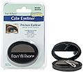 FRAN WILSON Cake Eyeliner Brown  FW5602