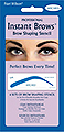 FRAN WILSON Instant Brows Arched  FW9401