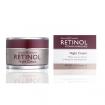 FRAN WILSON Retinol  Night Cream 1.7 oz