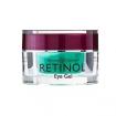 FRAN WILSON Retinol Eye Gel 0.5 oz