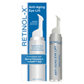 FRAN WILSON Retinol-X Anti-Aging Eye Lift 0.45 oz