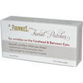 FROWNIES Facial Patches for Forehead and Between Eyes 144 Patches