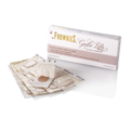 FROWNIES Self Adhesive Patches for Gentle Lifts for Lip Lines 60 Patches