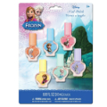 FROZEN Nail Polish 6pcs Set