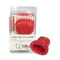 FULLIPS Lip Plumping Enhancer Small Oval