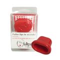FULLIPS Lip Plumping Enhancer Medium Oval