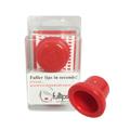 FULLIPS Lip Plumping Enhancer Large Round