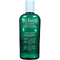GIGI No Bump Skin Treatment 4oz / 118ml