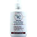GIGI Skin Calming Lotion with Hydrocortisone 2oz / 59ml