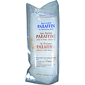 GIGI Unscented Paraffin Wax Skin & Nail Treatment for Sensitive Skin 16oz/453g