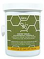 GIGI Hemp Wax Microwave Formula 7.6oz / 215.4g