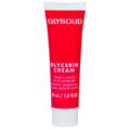 GLYSOLID Glycerin Cream for the Skin 1oz
