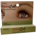GODEFROY Permacurl Eyelash Curling Gel GOD901
