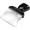 HAIRART Soft Nylon 6 1 / 4 Inch Neck Duster 31442