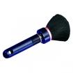 HAIRART Large Makeup Brush Black 1405