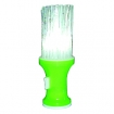 HAIRART 6 1 / 2 Inch Powder Dispenser Green 1410G