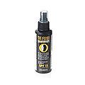 HEADBLADE Oil Free HeadShade Sunscreen SPF 15 4oz / 118ml