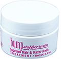 HIGH TIME Bump Stopper for Ladies Ingrown Hair & Rash Treatment Treats Bikini Lines, Underarms & Legs 0.5oz / 14.2g