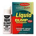 HIGH TIME Liquid Bump Stopper Treatment Plus 2 oz