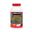 KIRKLAND Extra Strong Glucosamine 1500mg and Chondroiton Sulphate 190 Tablets