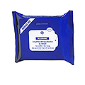 KLORANE Eye Make-up Removal Wipes  KL5029