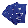 KLORANE Soothing and Relaxing Eye Patches  KL5025