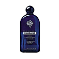 KLORANE Sensitive Eye Make-Up Remover Lotion 6.76 oz  KL44537