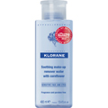 KLORANE Soothing Make-Up Remover with Cornflower 13.4 oz