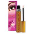 GRANDE Lash-MD Eyelash Formula Enhancing Serum 2ml (3 Month Supply)