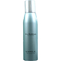 LIKELOTION Fission Technology Ultimate Spa Leg & Foot Moisturizer 5.2oz / 150g