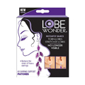 LOBE WONDER Earring Support Patches 60 Patches