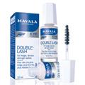 MAVALA Switzerland Double Lash Nutritive Treatment 0.3oz / 10ml