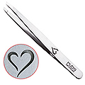MEHAZ 130 by Rubis Switzerland Heart Beat Limited Edition Tweezer R1K102H