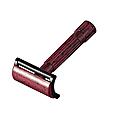 MERKUR Bakelite Safety Shaving Razor  MK030