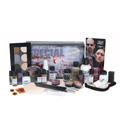 MEHRON Special Effects All Pro Kit