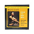 MOUJAN 2000 Cold and Hot Wax Kit 6 oz
