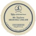 TAYLOR OF OLD BOND STREET Mr. Taylor Shave Cream Bowl 150g